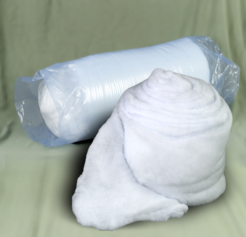 Snow Blanket product