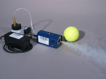 tiny fogger smowk machine