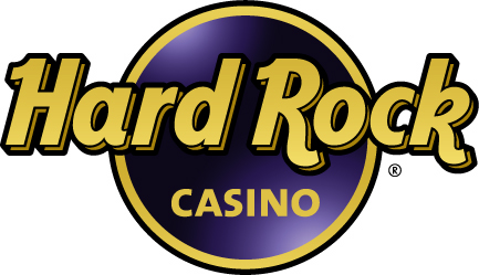 Check Cashing Policy Fort Mcdowell Casino Ballys Casino