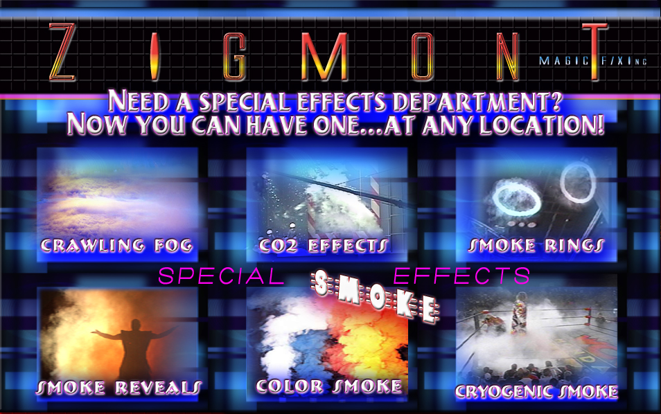 Smoke Machine Rental >> Special Effects Fx Machine Smoke Machine Rentals F 100