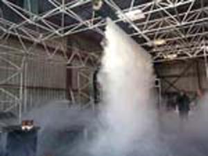Smoke Machine Rental >> Special Effects Cryo CO2 Jet Rentals, cryo jets rental,LED ...